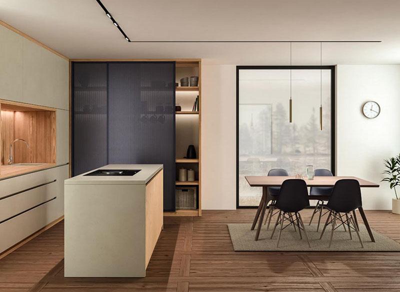 Wohnzimmer M. Interior Design Innenraum Gestaltung