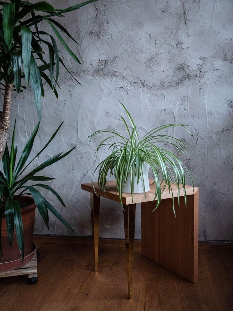 Möbel Design SATH Studio Sitzmöbel Beam